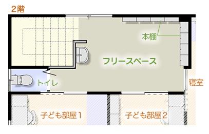 https://cdn-ak.f.st-hatena.com/images/fotolife/n/nasukusu/20201216/20201216222844.png