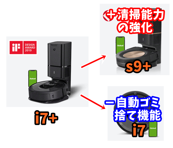 https://cdn-ak.f.st-hatena.com/images/fotolife/n/nasukusu/20210119/20210119121007.png