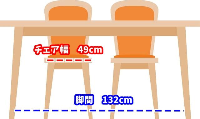 https://cdn-ak.f.st-hatena.com/images/fotolife/n/nasukusu/20210201/20210201163932.jpg