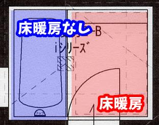https://cdn-ak.f.st-hatena.com/images/fotolife/n/nasukusu/20210216/20210216212822.png