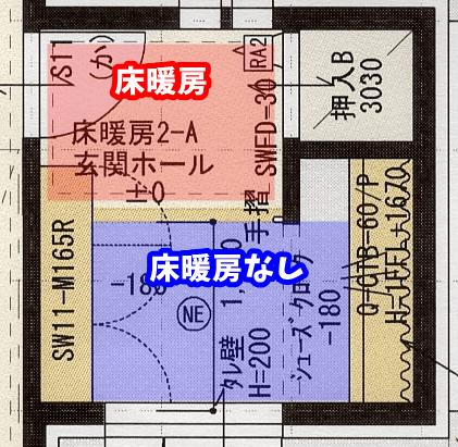 https://cdn-ak.f.st-hatena.com/images/fotolife/n/nasukusu/20210216/20210216213354.png
