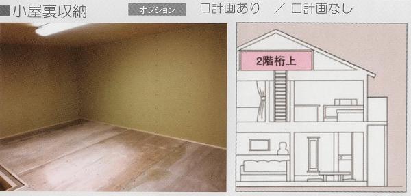 https://cdn-ak.f.st-hatena.com/images/fotolife/n/nasukusu/20210219/20210219094220.png