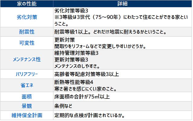 https://cdn-ak.f.st-hatena.com/images/fotolife/n/nasukusu/20210226/20210226172942.png
