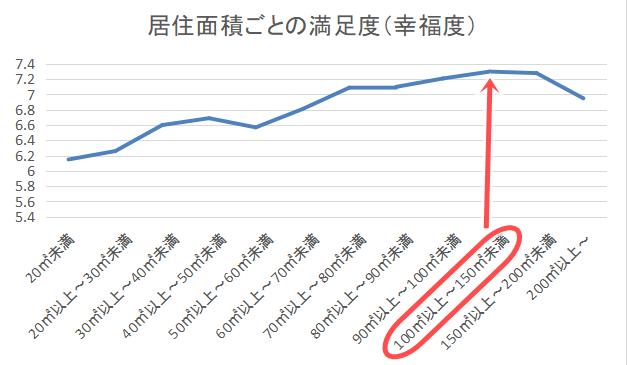 https://cdn-ak.f.st-hatena.com/images/fotolife/n/nasukusu/20210405/20210405172148.png