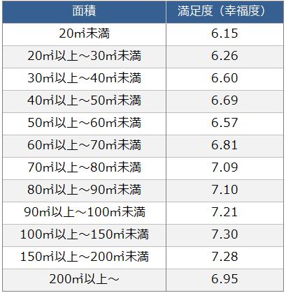 https://cdn-ak.f.st-hatena.com/images/fotolife/n/nasukusu/20210405/20210405172916.png