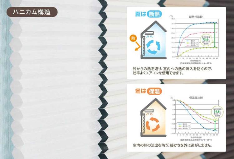 https://cdn-ak.f.st-hatena.com/images/fotolife/n/nasukusu/20210420/20210420210226.jpg