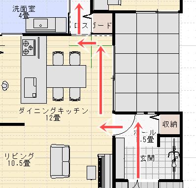 https://cdn-ak.f.st-hatena.com/images/fotolife/n/nasukusu/20210510/20210510174544.png