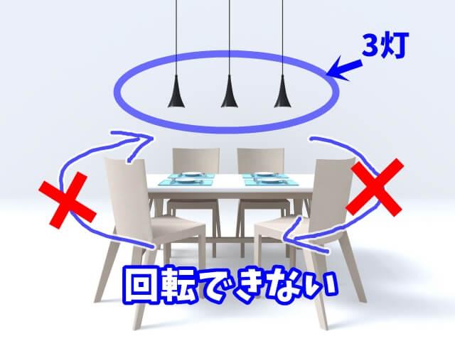 https://cdn-ak.f.st-hatena.com/images/fotolife/n/nasukusu/20210510/20210510183435.jpg