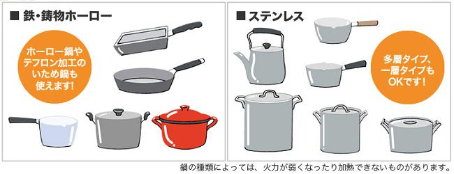 https://cdn-ak.f.st-hatena.com/images/fotolife/n/nasukusu/20210602/20210602211414.png