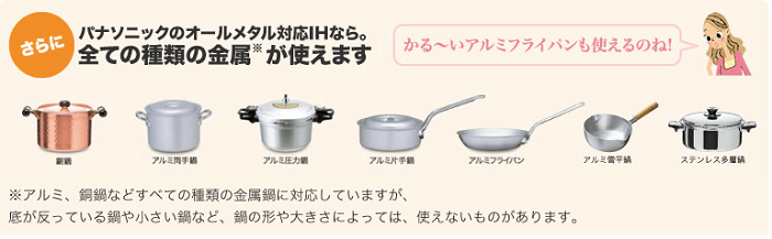https://cdn-ak.f.st-hatena.com/images/fotolife/n/nasukusu/20210602/20210602211418.png