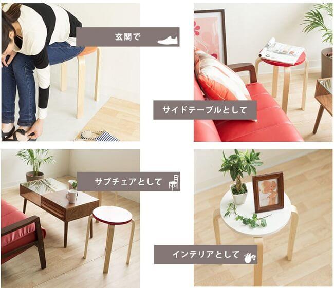 https://cdn-ak.f.st-hatena.com/images/fotolife/n/nasukusu/20210613/20210613224804.jpg
