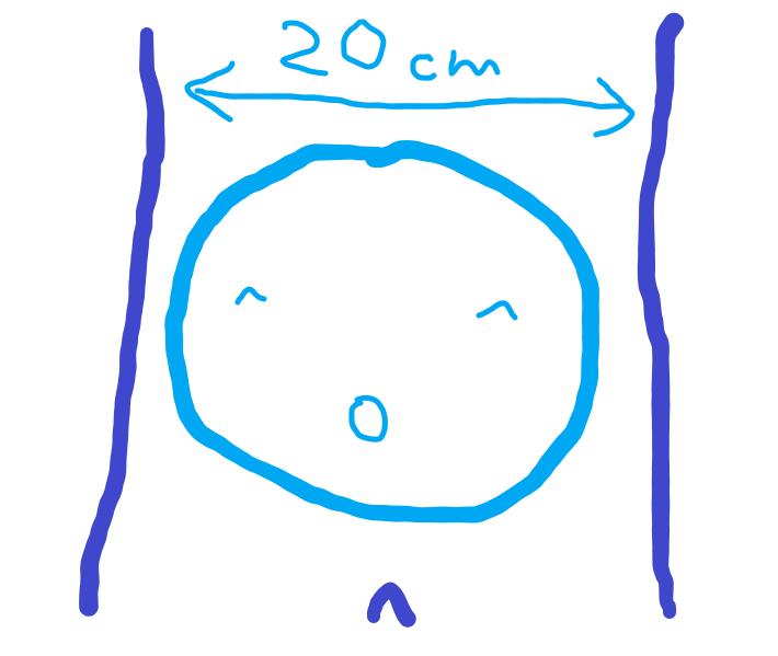 f:id:nasumiblog:20200705184952p:plain