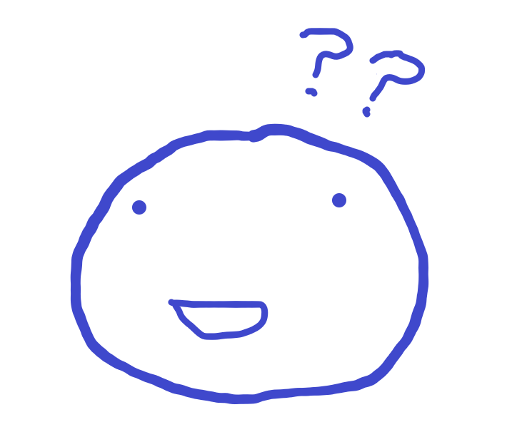f:id:nasumiblog:20200709202354p:plain