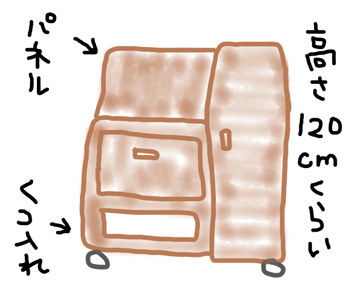 f:id:nasumiblog:20200721180647p:plain