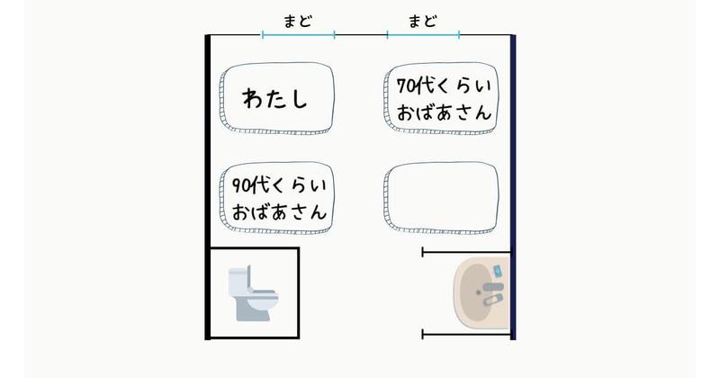 f:id:nasumiblog:20210104131739j:plain