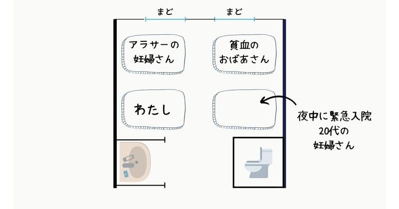 f:id:nasumiblog:20210104154151j:plain