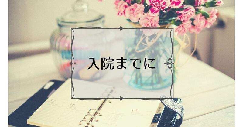 f:id:nasumiblog:20210104182456j:plain