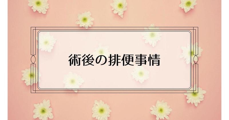 f:id:nasumiblog:20210104182852j:plain