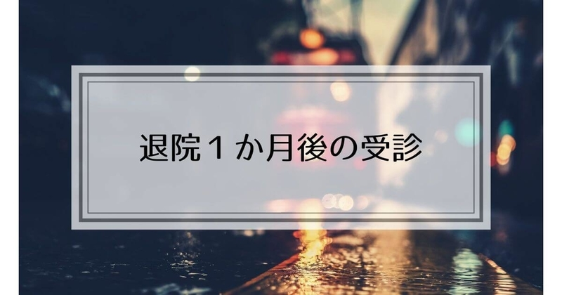 f:id:nasumiblog:20210104182906j:plain