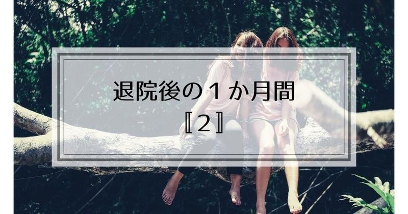 f:id:nasumiblog:20210104182910j:plain