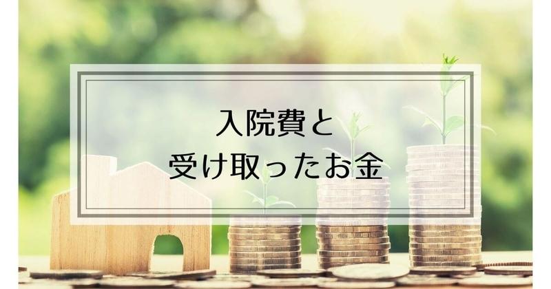 f:id:nasumiblog:20210104182932j:plain