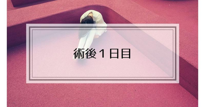 f:id:nasumiblog:20210104183016j:plain