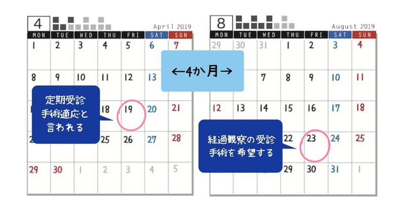 f:id:nasumiblog:20210107000052j:plain