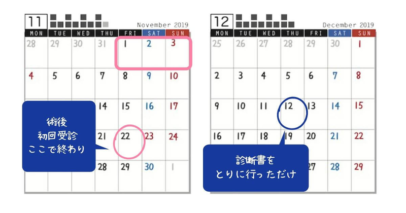 f:id:nasumiblog:20210107000101j:plain