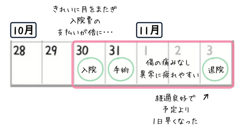 f:id:nasumiblog:20210107000105j:plain