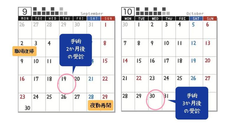 f:id:nasumiblog:20210107000109j:plain