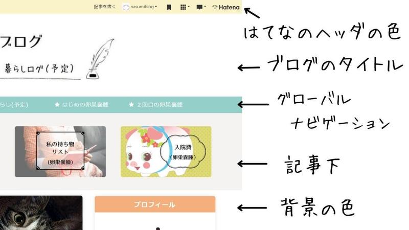 f:id:nasumiblog:20210119124830j:plain