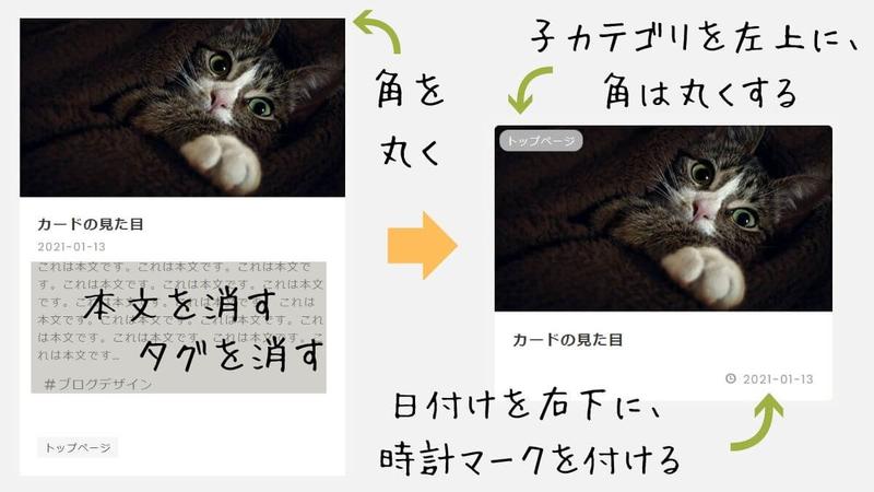 f:id:nasumiblog:20210119124843j:plain