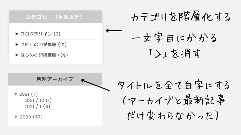 f:id:nasumiblog:20210119124855j:plain
