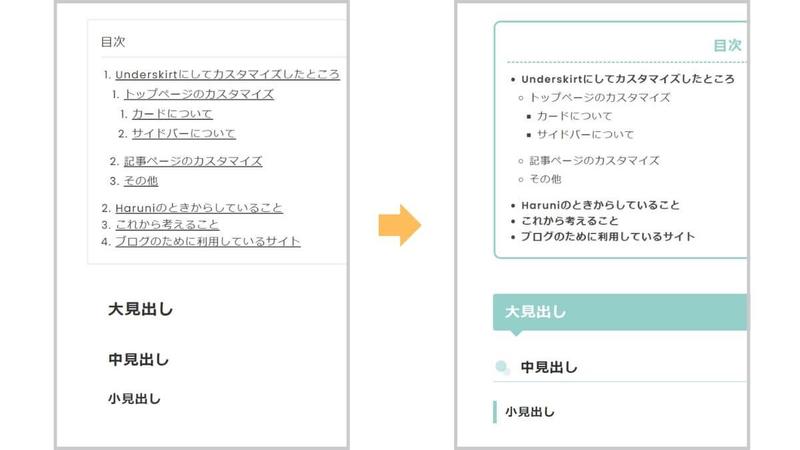 f:id:nasumiblog:20210119124903j:plain