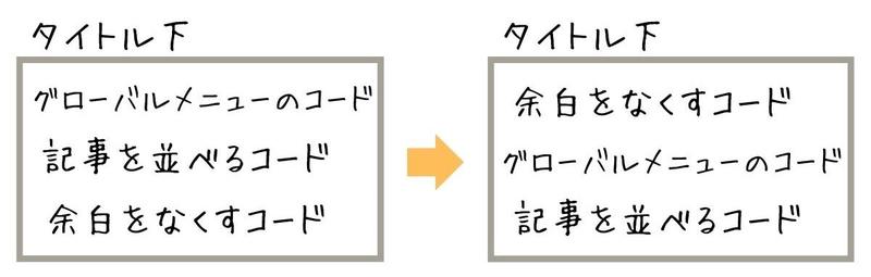 f:id:nasumiblog:20210119124915j:plain