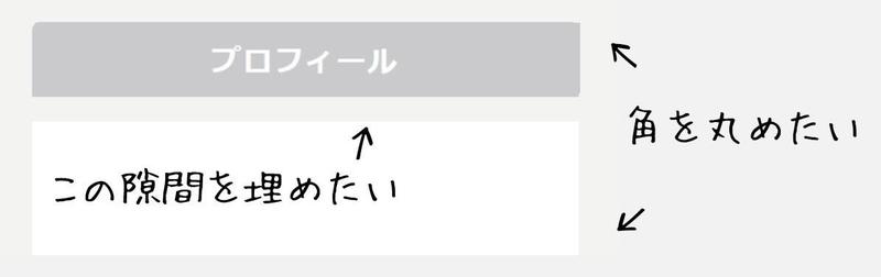 f:id:nasumiblog:20210119124919j:plain