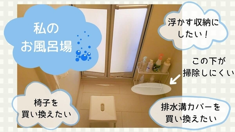 f:id:nasumiblog:20210221151232j:plain