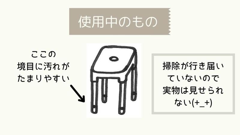 f:id:nasumiblog:20210221151246j:plain