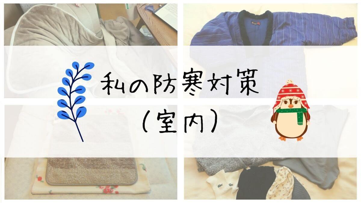 f:id:nasumiblog:20210225214406j:plain