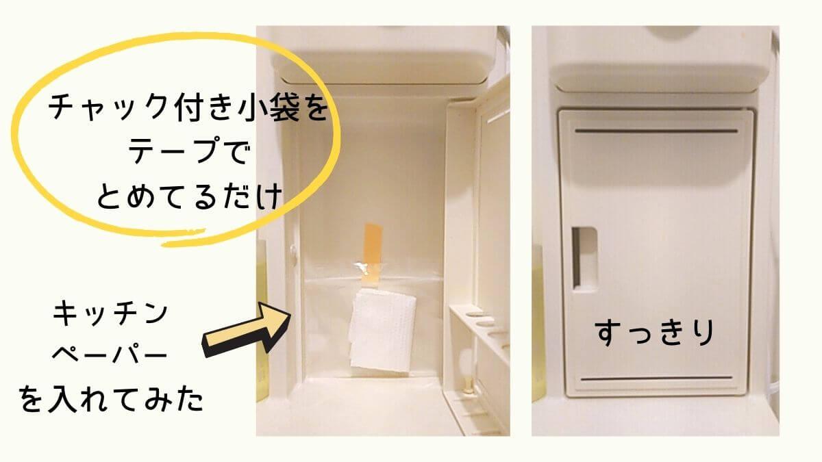 f:id:nasumiblog:20210302141440j:plain