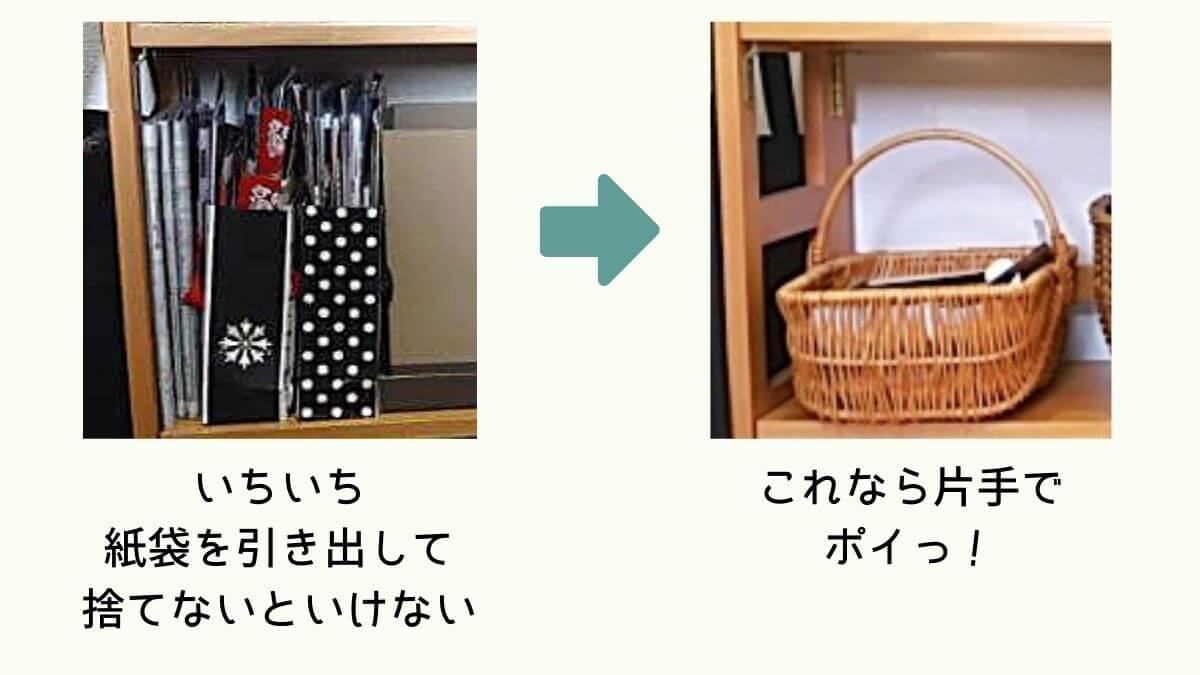 f:id:nasumiblog:20210312190005j:plain