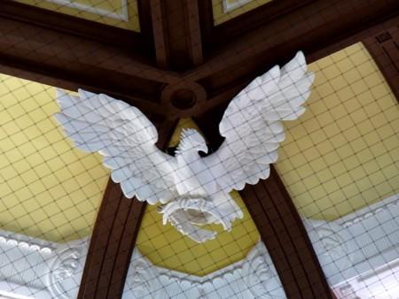 f:id:nasuno_totteoki:20121107193807j:image