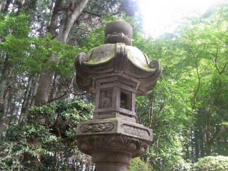 f:id:nasuno_totteoki:20130912171924j:image