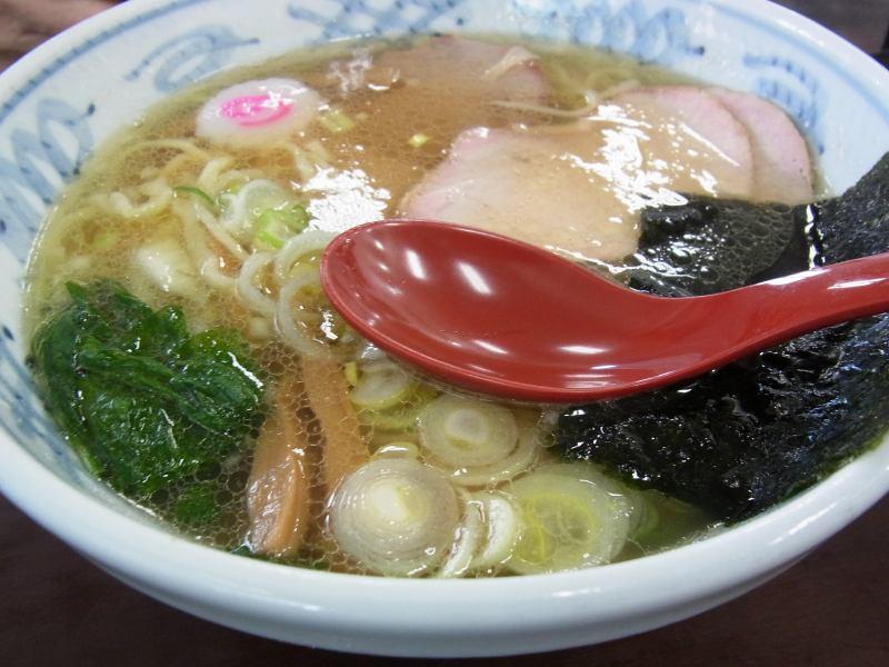 f:id:nasuno_totteoki:20180221141343j:image:w640