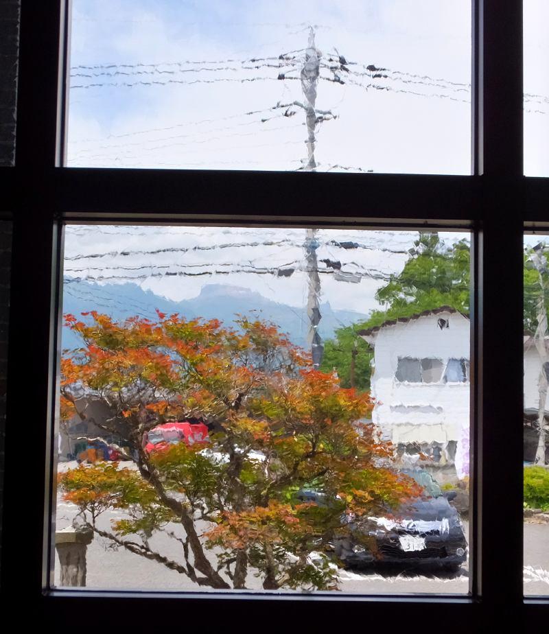 f:id:nasuno_totteoki:20180615060947j:image:w640