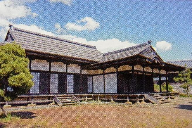 f:id:nasuno_totteoki:20190223143231j:image:w500
