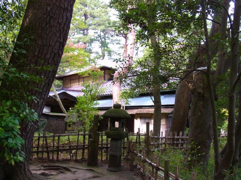 f:id:nasuno_totteoki:20191125142251j:plain