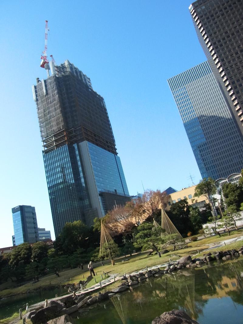 f:id:nasuno_totteoki:20191213170159j:plain