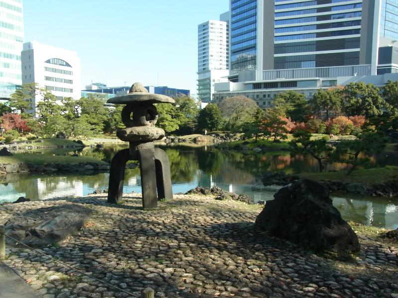 f:id:nasuno_totteoki:20191214150402j:plain