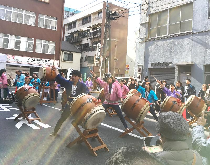 f:id:nasuno_totteoki:20191222060254j:plain